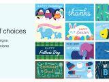 Amazon Gift Card In Japan Amazon Com Amazon Com Egift Card Gift Cards