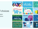 Amazon Japan Gift Card Amazon Com Amazon Com Egift Card Gift Cards