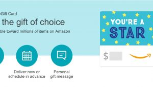 Amazon Japan Gift Card Purchase Amazon Com Amazon Com Egift Card Gift Cards