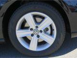 American Discount Tires San Jose New 2018 Volkswagen Golf Sportwagen Se Station Wagon In San Jose