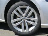 American Discount Tires San Jose New 2018 Volkswagen Passat 2 0t Sel Premium 4dr Car In San Jose