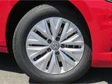 American Discount Tires San Jose New 2019 Volkswagen Jetta S 4dr Car In San Jose V190073 Stevens