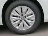 American Discount Tires San Jose New 2019 Volkswagen Jetta S 4dr Car In San Jose V190097 Stevens