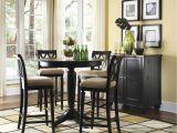 American Drew Furniture Discontinued American Drew Camden Dark Black Dining Set Ad919706691582