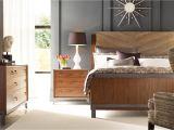 American Drew Furniture Discontinued American Drew Furniture Of north Carolina