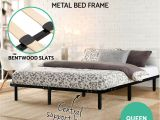 American Freight Furniture and Mattress Near Me Elegant American Freight Bedroom Sets Postfreehome