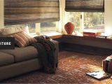 American Freight Furniture Memphis Furniture Furniture Stores In Birmingham Al to Furnish Your Home