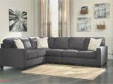 American Freight Furniture Memphis Sectional sofas Okc Fresh sofa Design