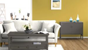 American Freight Furniture Mesa Az 76 American Freight Furniture Furniture Set Reviews and Plaints