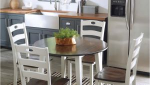 American Freight Furniture Mesa Furniture Excellent Furniture Ideas by Erie Furniture Outlet