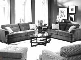 American Freight Furniture Metairie American Freight Living Room Furniture Beautiful American Freight