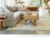 American Freight Furniture Metairie Anthropologie Women S Clothing Accessories Home