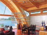 American Freight Furniture Metairie International Wood Magazine 09 by Bedford Falls Communications issuu
