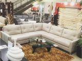 American Freight Furniture Metairie Louisiana Sectional sofas New orleans Mysterabbit Com