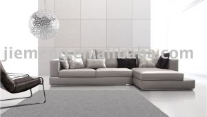 American Freight Furniture Metairie Modern Designs Of sofa Sets Best Designs Of sofa Sets Pinterest