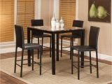 American Freight Furniture Store Near Me Furniture Erie Furniture Outlet American Freight Furniture and