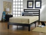 American Freight Twin Beds Aiden Twin Bed Set Black
