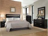 American Freight Twin Beds Bedroom Places to Get Bedroom Sets Bedside Furniture Sets Full Queen