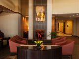 American Furniture Outlet and Clearance Center Albuquerque Nm Hyatt Place Santa Fe Hotel Santa Fe Hotels