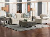 American Furniture Outlet and Clearance Center Albuquerque Nm Remarkable American Home Furniture and Mattress Albuquerque Nm at