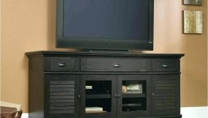 American Furniture Warehouse Corner Tv Stands American Furniture Tv Stand Bristoltsd Info