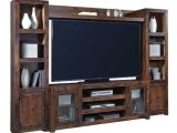American Furniture Warehouse Entertainment Center American Furniture Warehouse Alder Grove Wall Unit