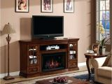 American Furniture Warehouse Fireplace Tv Stand American Furniture Tv Stand Bristoltsd Info
