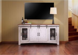 American Furniture Warehouse Pueblo Tv Stand International Furniture Direct Pueblo ifdi ifd360 Stand 70