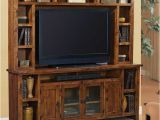 American Furniture Warehouse Rustic Tv Stand 84 Inch Alder Grove Tv Console and Hutch Dg1036 Set