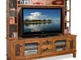 American Furniture Warehouse Rustic Tv Stand American Furniture Warehouse Virtual Store Sunny