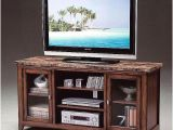 American Furniture Warehouse Rustic Tv Stand Tv Stand American Furniture Warehouse with 27 Best