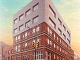 American Lease Car Rental Long island City Downtown Brooklyn S Livingston Collection to Launch New Rentals In