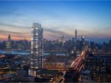 American Lease In Long island City 1 Qps tower 42 20 24th Street Nyc Rental Apartments Cityrealty