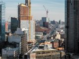 American Lease In Long island City Tenants Under Siege Inside New York City S Housing Crisis by