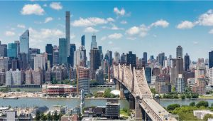 American Lease Long island City 1 Qps tower 42 20 24th Street Nyc Rental Apartments Cityrealty