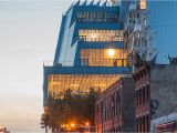 American Lease Long island City Contact Most Beautiful Nyc Buildings You Have to See before You Die