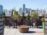 American Lease Long island City Ny 11101 Streeteasy the Industry at 21 45 44 Drive In Hunters Point 5b