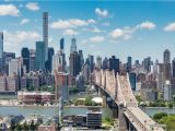 American Lease Long island City Phone Number 1 Qps tower 42 20 24th Street Nyc Rental Apartments Cityrealty