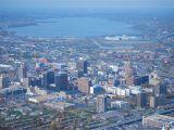 American Lease Long island City Syracuse New York Wikipedia