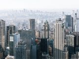 American Lease Long island City top 18 Things to Do for New York City First Timer