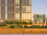 American Lease Management Long island City Ny 11101 1 Qps tower 42 20 24th Street Nyc Rental Apartments Cityrealty