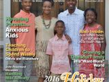 American Lock and Safe Pensacola Greater Pensacola Parents November 2016 by Keepsharing issuu