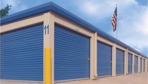 American Overhead Door Lubbock Tx Commercial Garage Door Installation Repair Mandeville