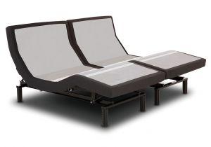 Amerisleep Adjustable Bed Reviews Amerisleep Adjustable Bed