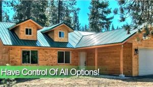 Amish Built Modular Homes Wv Amish Built Modular Homes Wv Home Improvement Service