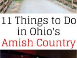 Amish Country Furniture Sugarcreek Ohio 7 Best Hotels and Bed Breakfasts Images On Pinterest Breakfast