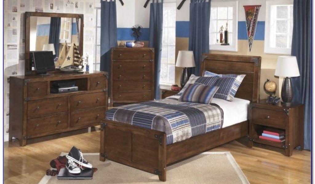 Amish Furniture Coates Mn Amish Furniture Minnesota Coates Furniture