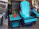 Amish Furniture Monroe Mi Amish Custom Furniture and Accents Amish Built Outdoor