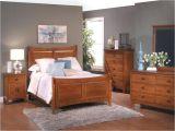 Amish Furniture Monroe Mi Amish Furniture Missouri Furniture Mo Furniture Photo Of
