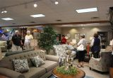 Amish Furniture Stores Near Sugarcreek Ohio Open House Weaver S Furniture Of Sugarcreek Biggest Sale Of the
